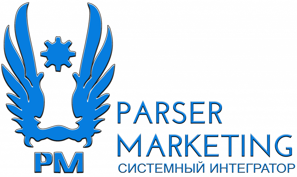 Parser Marketing
